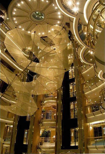 hd wallpaper  pc  mobile luxury cruises ship