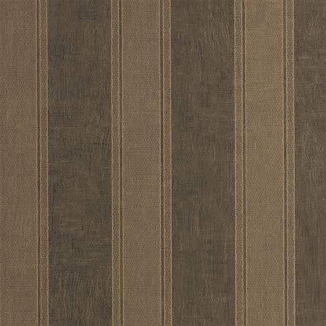 bronze wallpaper  wallpapergetcom