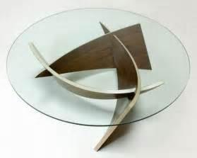 couchtisch modern design modern home interior furniture designs diy ideas unique coffee tables