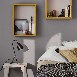 choisir peinture chambre choisir peinture chambre fabulous choisir sa couleur de