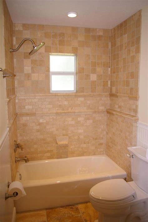 ceramic tile bathtub surround ideas bathroom interior