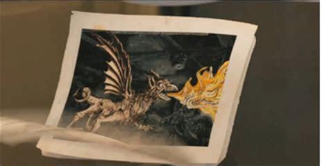 george melies dragon observations on film art directors m 233 li 232 s