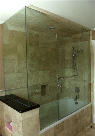 tub enclosures   panels artistcraftcom