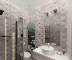 Regenwasser Für Toilette : ideen f r eine eindrucksvolle g ste toilette ~ Eleganceandgraceweddings.com Haus und Dekorationen