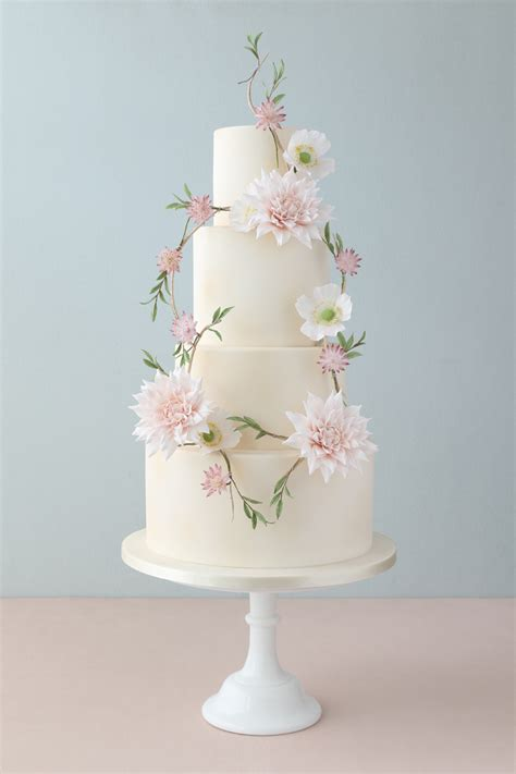 zoe clark cakes wedding cakes sunshine coast brisbane