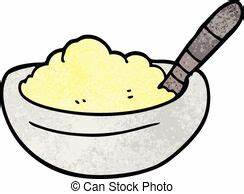 Mashed Stock Illustrations. 3,090 Mashed clip art images ...
