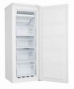 Westinghouse Wfm1810wc 175l Frost Free Vertical Freezer