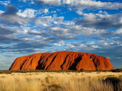 beautiful places  australia  conde