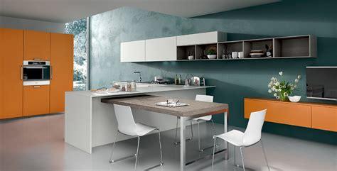 concept cuisine nos cuisines concept cuisine