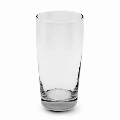 Beer Glass Glassware Willy 375ml Ehire