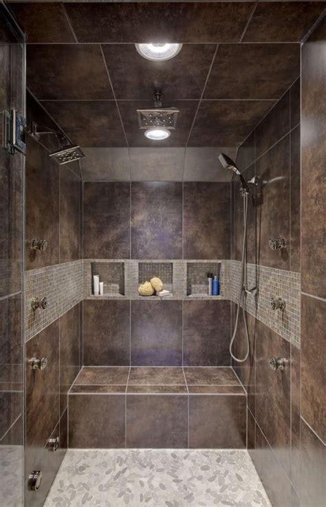 walk  showers ideas decoration goals