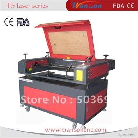 free sea shipment transon granite laser engraving