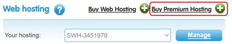 Get the best deals with namecheap! How to buy web hosting | 123 Reg Support Centre