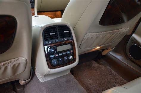 electronic toll collection 1993 jaguar xj series auto manual 2005 jaguar xj series super v8 stock b249ab for sale near chicago il il jaguar dealer