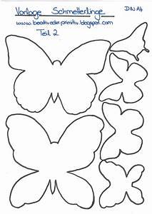 Was Machen Schmetterlinge Im Winter : kreativ oder primitiv schmetterling collage ~ Lizthompson.info Haus und Dekorationen