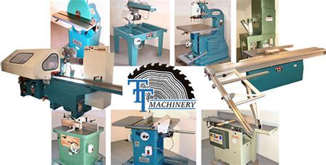 biken shrestha  woodworking machinery