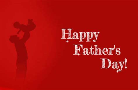 special dad  happy fathers day ecards greeting