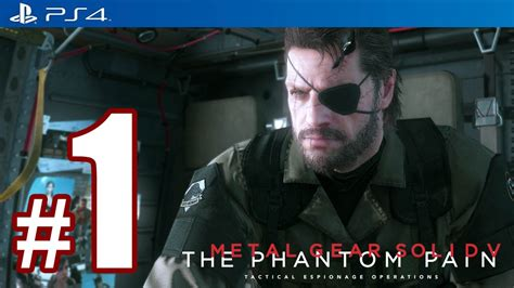 metal gear solid 5 demo baixar ps4 cheats