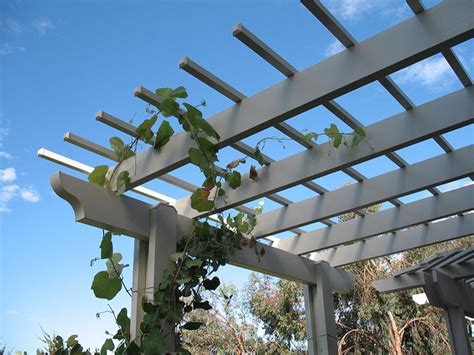 lattice shade covers county residential patios lattice shade covers and solid roof covers