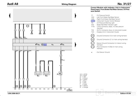 2005 Audi A8 Wiring Diagram by 2004 A8 Battery Drain Page 2 Audiworld Forums