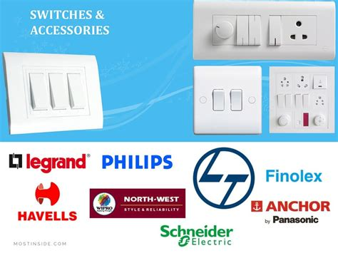 Best Brands Of Modular Switches In India. Real Estate In Rockwall Texas. Foundation Repair Contractors. Dish Network Channels Packages Comparison. Solar Cooker School Project Email A Big File. Capital Business Systems To Become In Spanish. Unique Advertising Ideas Dentist Fairfield Ct. Home Insurance For Rental Property. Will Medicare Pay For A Wheelchair