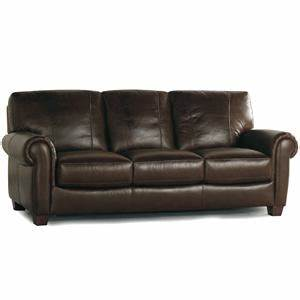 violino sofa leather sofa company thesofa With violino leather sectional sofa