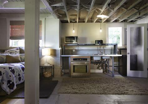Portland design build   Inside Arciform