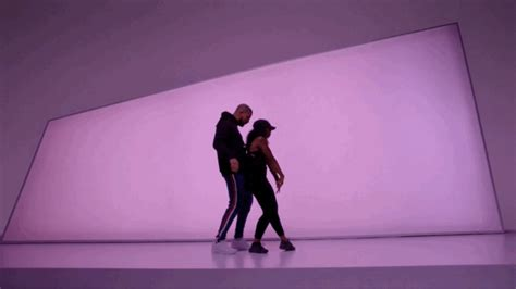 Drake Dancing Meme - every gif you will ever need from drake s hotline bling music video capital xtra