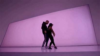 Drake Bling Hotline Dancing Gifs Serena Williams