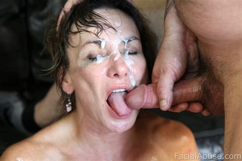Brunette Slut Facial Milf Facial Pics Sorted By
