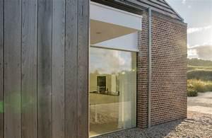 Ferienhaus In Den Dünen : home d nenhaus amrum ~ Watch28wear.com Haus und Dekorationen