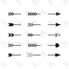 Download word arrows svg now on creative fabrica. Free SVG Word Arrows Love Laugh Dream | Arrow words, Arrow ...