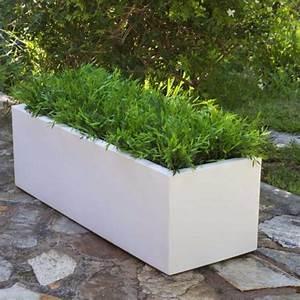newgarden jara pflanzer 100x40x36cm jdnjr140 xnw With katzennetz balkon mit new garden lampen