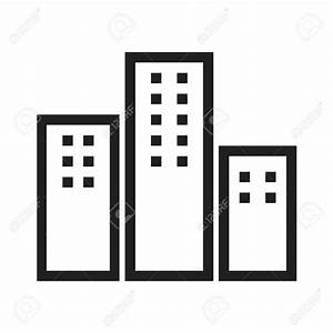 Apartment Clipart - Cliparts Galleries