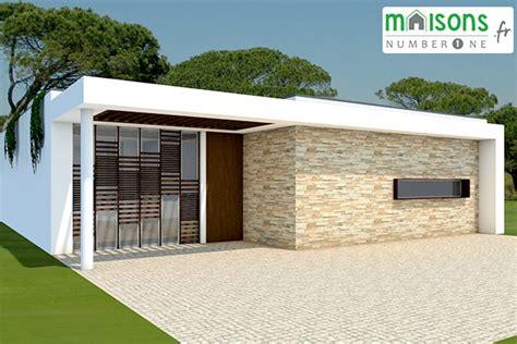 construction de maison 224 ossature m 233 tallique maisons number one