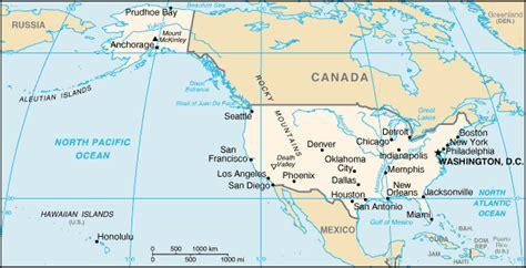 united states phone country code cambridge united states gurteen knowledge