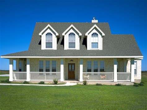 country style homes plans country house plans with porches country home plans with