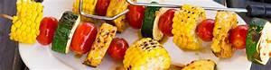 Vegetarisches Zum Grillen : vegetarisch grillen rezepte ohne fleisch grillrezepte ~ A.2002-acura-tl-radio.info Haus und Dekorationen