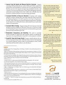International food-aid-reform