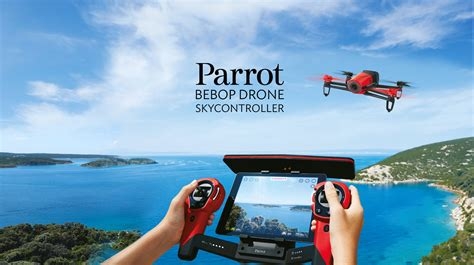 ces    ios compatible drones iphonelifecom