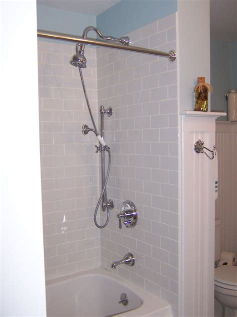 kitchen beadboard backsplash welcome new post has been published on kalkunta 2304