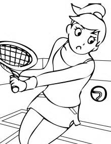 Résultat d'images pour images  tennis