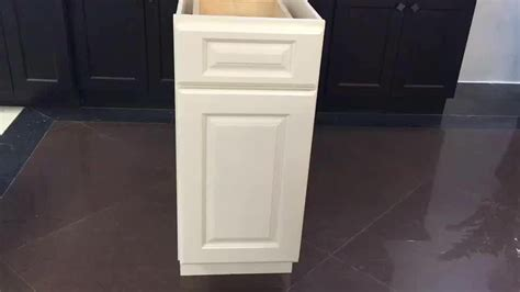 cheap kitchen cabinets for sale american rta maple cheap kitchen base cabinets for sale