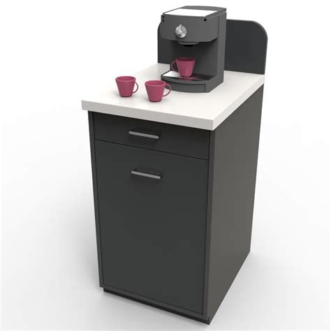 nespresso bureau nespresso bureau solutions tech prod catalogue location