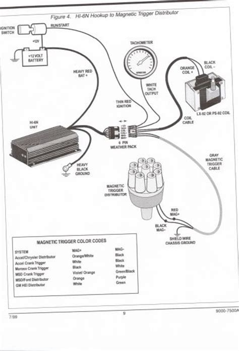 Crane Fireball Ignition Wiring Diagram on crane distributor wiring diagram, basic ignition system diagram, crane motor wiring diagram,