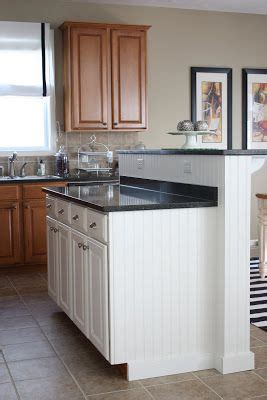 how do kitchen cabinets last 17 best images about reno ideas on cabinets 8452