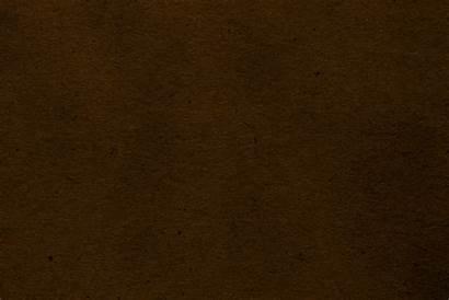 Brown Texture Dark Chocolate Paper Wallpapers Textured
