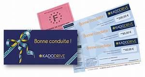 Cadeau Permis De Conduire : ch ques cadeaux permis de conduire kadodrive ~ Medecine-chirurgie-esthetiques.com Avis de Voitures