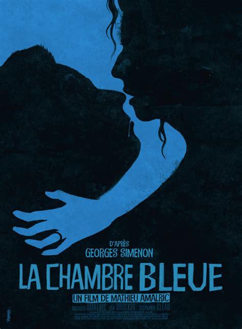 simenon la chambre bleue titta the blue room 2014 på nätet gratis