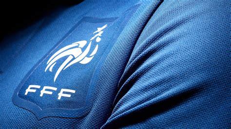 siege de la fff la fff et nike prolongent leur partenariat jusqu 39 en 2026